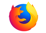 Firefox Güvenlik Ayarları Nasıl Olmalıdır?
