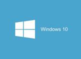 Windows 10'da Dokunmatik Yüzeyi Kapatalım