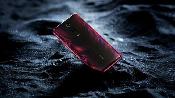 Xiaomi Redmi K20 Pro Fiyatı