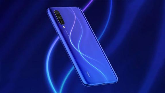 Xiaomi Mi CC9 Özellikleri ve Fiyatı