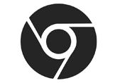 Chrome Karanlık Mod (Siyah Tema) Nasıl Kullanılır?