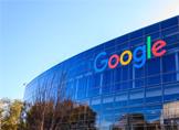 Google, Analiz Şirketi Looker'ı Satın Alıyor