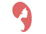 Türkiye'nin Kadın Sitesi: Kadinmedya.com