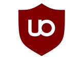 uBlock Origin Ayarları - İnternet Hızlandırma Yöntemi