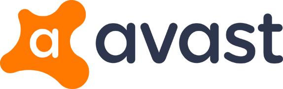 Avast ile Rastgele Güçlü Parola Oluşturalım