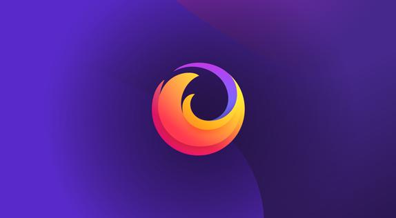 Mozilla Firefox 68 Yayımlandı - Hemen Güncelleme Yapın!