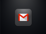 Gmail Koyu Tema (Karanlık Mod) Etkinleştirme Nasıl Yapılır?