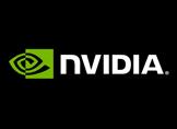 NVIDIA Simgesini Görev Çubuğunda Gizlemek