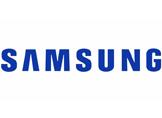 """Samsung Magician ile """"RAPID mode"""" Açalım"""