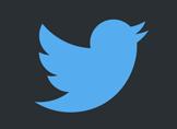 Twitter Veri Tasarrufu Etkinleştirme Nasıl Yapılır?