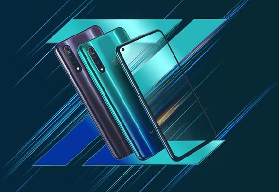 Vivo Z1 Pro Özellikleri ve Fiyatı