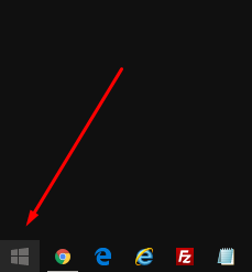 Windows 10 Animasyon Kapatma Nasıl Yapılır?