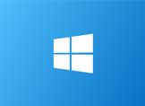 Windows 10 Görev Çubuğundaki Etiketleri Gizlemek