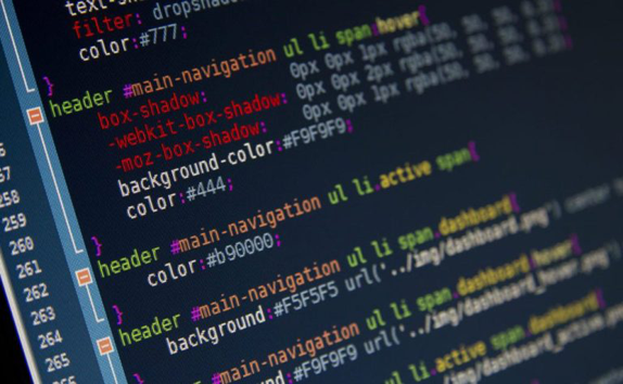 Hayat Kurtaran CSS Kodu: Box-Sizing Nedir? Ne İşe Yarar?