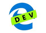 Microsoft'un Chromium Tabanlı Tarayıcısı: Microsoft Edge Insider