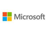 Microsoft Store ile Popüler Ücretsiz Uygulamalar Keşfedin