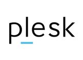 Plesk Onyx Sistem Zaman Ayarları Nasıl Yapılır?