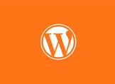 WordPress Dosya Eki (Attachment) Sayfalarını Ana Yazıya Yönlendirelim