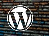 WordPress için Sosyal Paylaşım Butonları (Responsive ve Eklentisiz)
