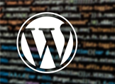 WordPress Resimleri HTTPS Uyumlu Yapmak (Otomatik)