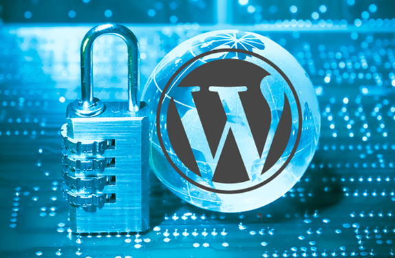 """WordPress """"wp-admin"""" Şifreleme Nasıl Yapılır?"""
