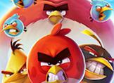 Angry Birds 2 Android iOS Oyna İndir