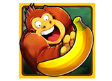 Banana Kong Android iOS İndir Oyna