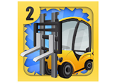 Construction City 2 Android İndir Oyna