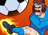 Flick Kick Football Legends Oyna