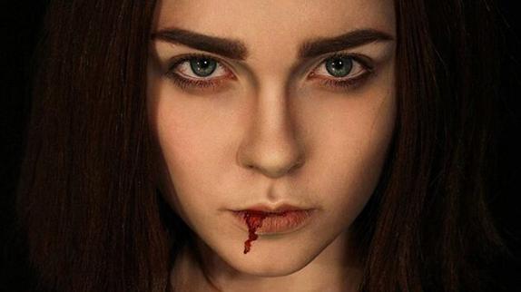 Arya Stark (Game Of Thrones)