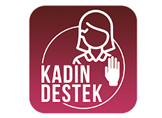 Kades Android iOS İndir