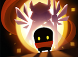Soul Knight Oyna