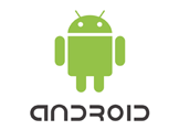 Android Mac Adresi Bulma