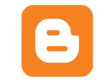 "Admob ""app-ads.txt"" Blogger Ekleme"