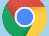 Google Chrome Cache Kapatmak