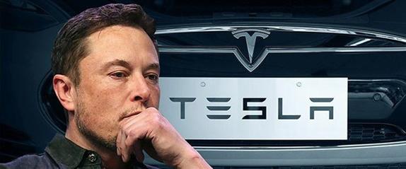 Elon Musk Röportaj TED Videosu