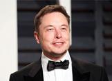Elon Musk Röportaj
