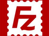 FileZilla İndir (Ücretsiz ve Türkçe FTP Programı)