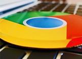 Chrome Neden Yavaş