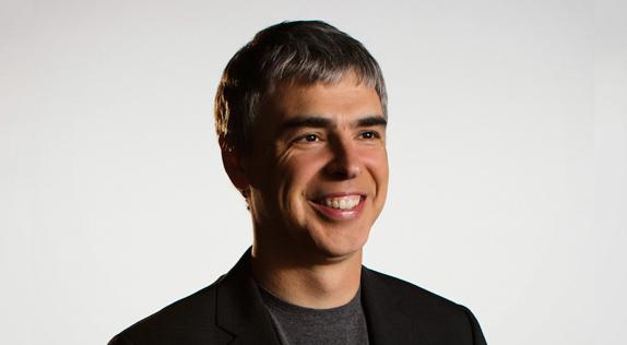 Bir TED Konuşması: Google Nereye Gidiyor? (Video)