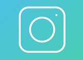 Instagram Bilgisayardan Fotoğraf Silme Nasıl Yapılır?