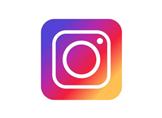 Instagram Kullanıcı Şikayet Etme Nasıl Yapılır?