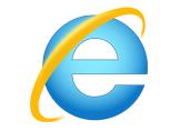 Internet Explorer 11'de İndirilen Dosyaları Görüntüleyelim