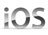 iOS'un Yıllar İçindeki İnanılmaz Değişimi (Video)