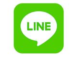 LINE: Ücretsiz Arama ve Mesaj Android iOS