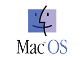 Bu da Apple'ın Mac OS'unun Evrimi (Video)