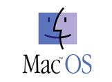 Bu da Apple'ın Mac OS'unun Evrimi (Video)