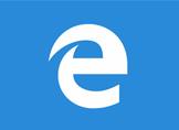 Microsoft Edge'de Adres Çubuğu Arama Motorunu Değiştirelim