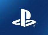 PlayStation'ın Ne Kadar Geliştiğine İnanamayacaksınız (Video)