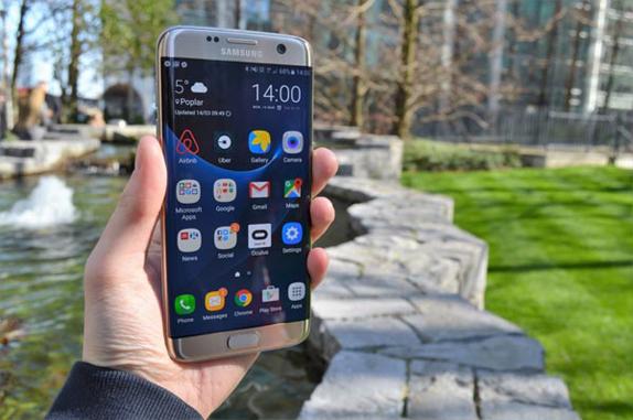 Galaxy S7 ve S7 Edge GPS Sorunu ve Çözümü